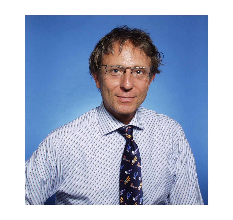 Claus Muss, Wissenschaftliches Komitee